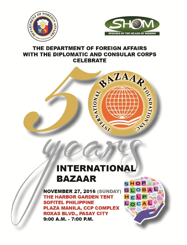 2016-international-bazaar-flyer