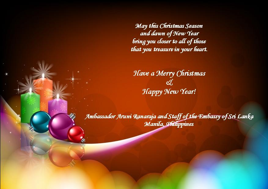 christmas-greeting-card-embassy-of-sri-lanka