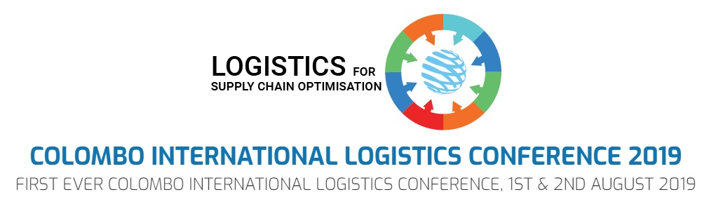 Colombo International Logistics Conference