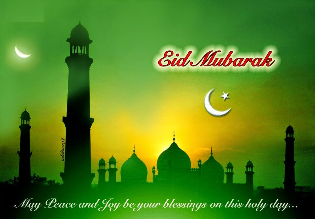 eid-mubarak-celebration-2015-3