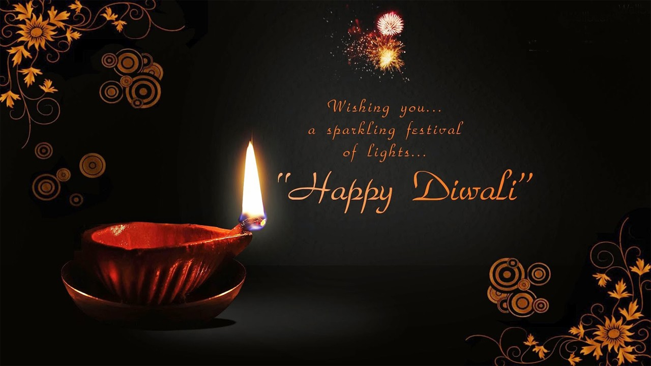 Happy-Diwali-Quotes-With-Images
