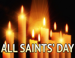 all-saints-day-post-2015