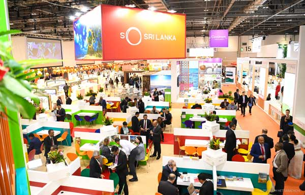 sri-lanka-tourism-promotion-bureau-launches-new-destination-brand-so-sri-lanka-1