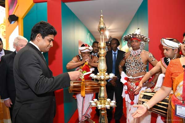 sri-lanka-tourism-promotion-bureau-launches-new-destination-brand-so-sri-lanka-2