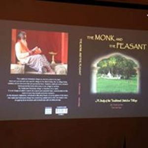 book launch 1