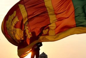 2017-06_Sri-Lanka-Independence-Day