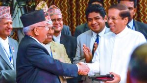 BIMSTEC-chair-hand-over