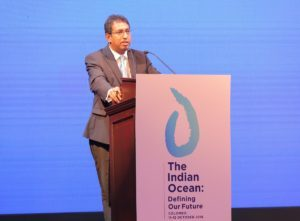 Dr.-Harsha-Concluding-Session-300x221