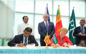 sri-lanka-inks-pact-with-irri-to-boost-rice-production