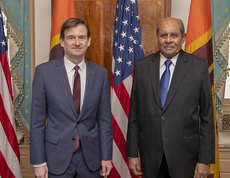 Hon.-MFA-with-U.S.-Under-Secretary-of-State-for-Political-Affairs-David-Hale